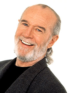 a biography of the life and times of george carlin //wwwseattlepicom/lifestyle/blogcritics/article/book-review-seven-dirty-words-mdash-the-life life and times of george carlin yes this biography.