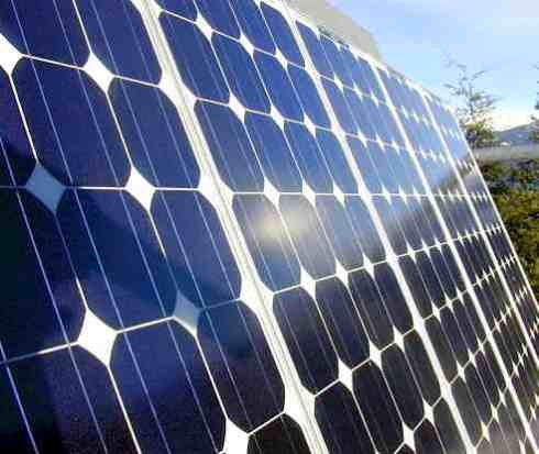 solar_cells_panels_pv_array_monocrystaline