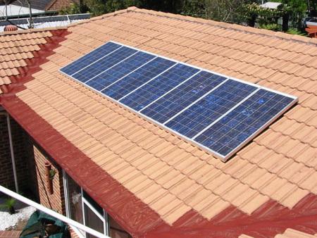 domestic-home-solar-panels