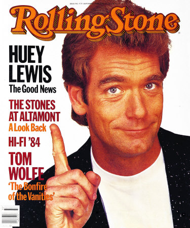 huey-lewis-rollingstone-no430-sept1984