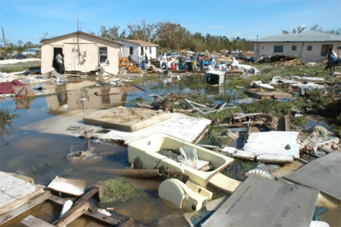 hurricane_damage