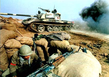 iran-iraq_war