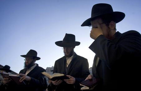 MIDEAST ISRAEL INDIA SHOOTING REAX