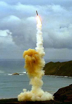 minuteman3launch