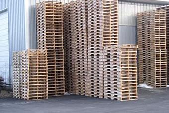 pallet-stack