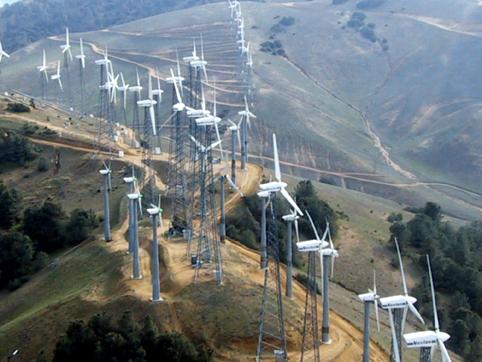 wind_turbines_farm