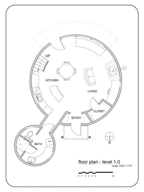 1151238298_05-plan-level1