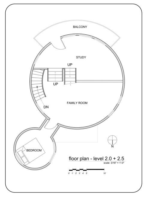 2086430734_06-plan-level2