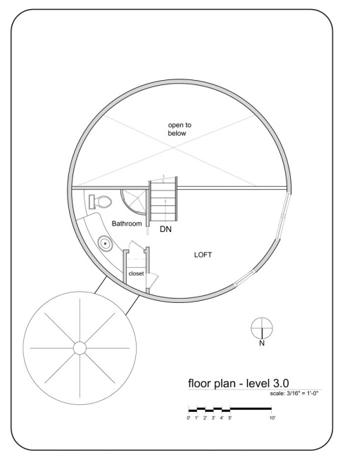 664431938_07-plan-level3