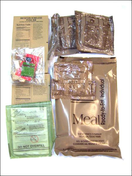 rations-mre