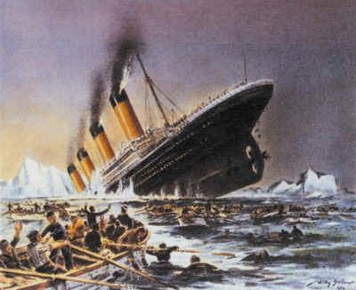 http://renaissanceronin.files.wordpress.com/2008/12/titanic_sinking.jpg