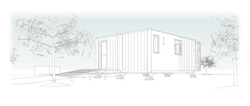 container_cabin_rend21
