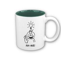 ah_ha_mug