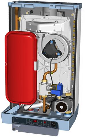 boiler2_large