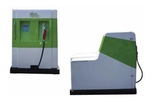 e-fuels_microfueler