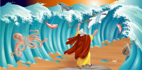 moses-parts-the-red-sea-2