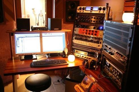 spark1studio2