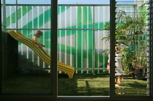 container-house-design-ideas4