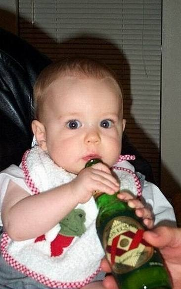 dos-xx-beer-baby1