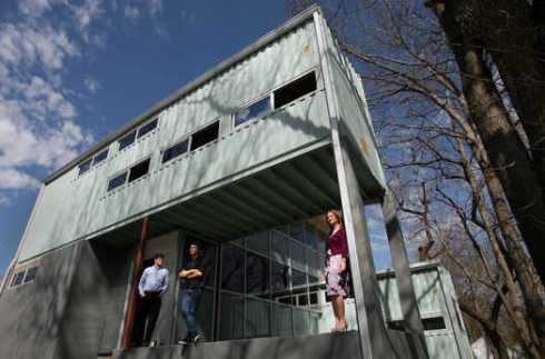 glassberg-container-house