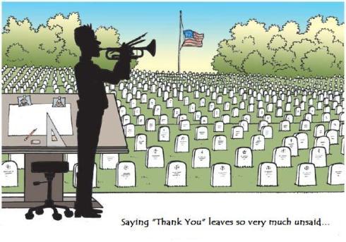 memorial_day_rr