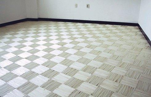 Wooden-Floor-2