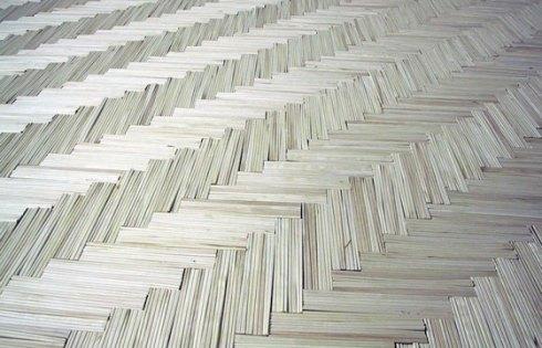 Wooden-Floor-3