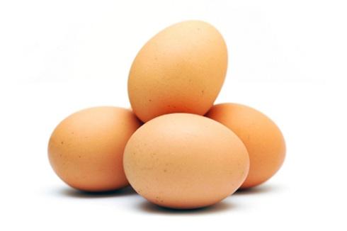 rotten-eggs