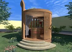 wine shelter1