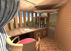wine shelter3