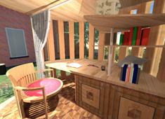 wine shelter4