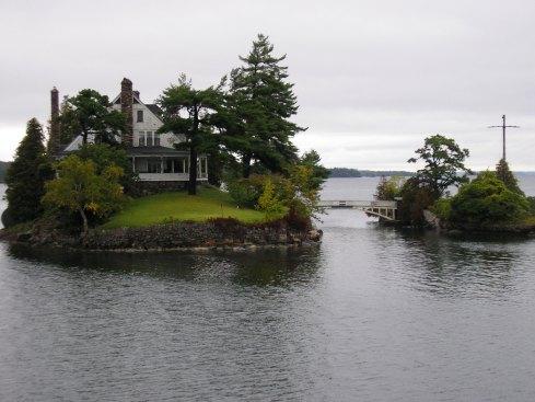1000-island-travel