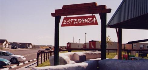 Esperanza 10