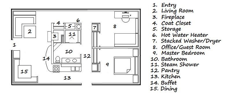 3 2 1 container homes designs and plans on container homes plans blueprints container lets download - Home Design Blueprint