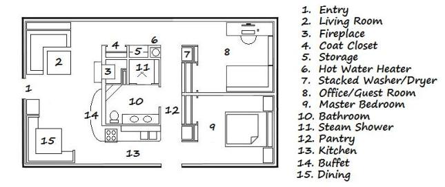 Diy storage container building plans pdf download diy wood projects for beginners oval44hip - Container home plans pdf ...