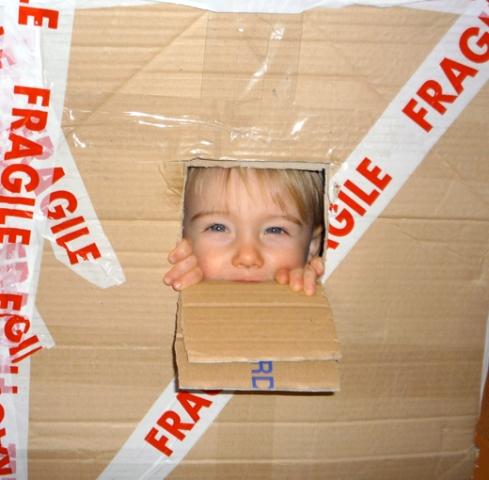 boy-in-box