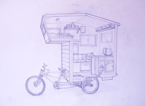 camperbikeride2