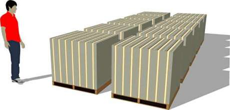 pallet_1billion-dollars