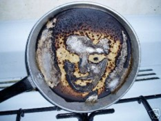 burntfrypan