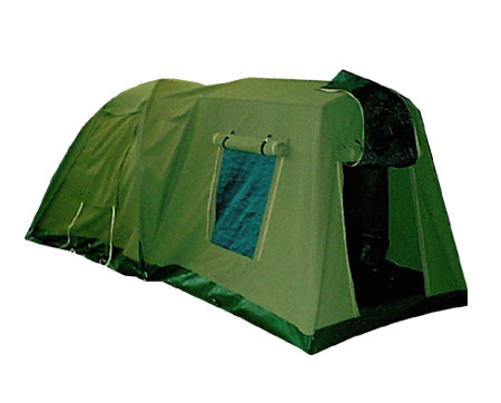 custom_camping_tent