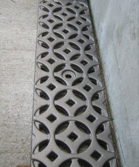 iron-age-design-cast-metal-grates
