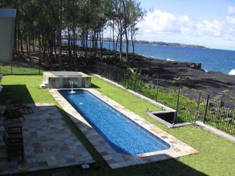 Lap Pool Designs Ideas lap pool designs by ballina pool shop Lap Pool Related Images Lap Pool Lap Pool