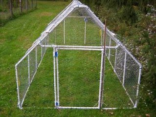Pole Barn House Plans moreover Romeo and juliet 1996 luhrmann additionally Cages Made Out Of Pvc Pipe further Hostas likewise How Make Greenhouse Garden. on large greenhouse plans