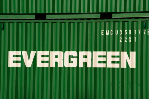Evergreen_shipping_container