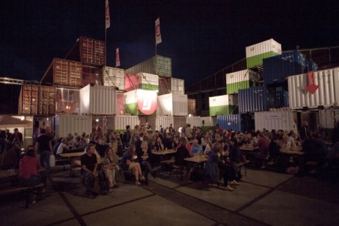 oa-container-theater-amsterdam-11