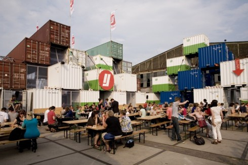 oa-container-theater-amsterdam