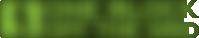 OBOTG_logo