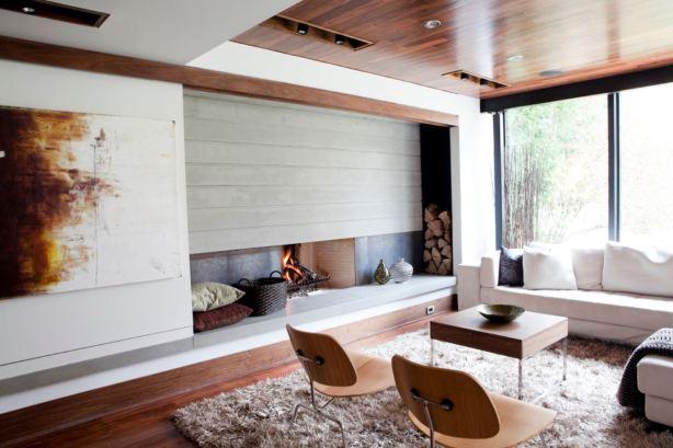 woodworking storage ideas