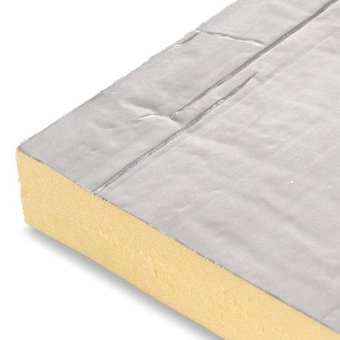 rigid-insulation