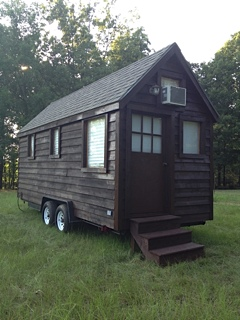 Do you have a yearning for a corten cottage the life for Katrina cottages for sale in mississippi